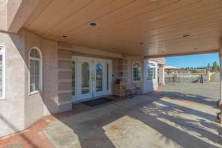 Photo 6: 7112 Puckle Rd in : CS Saanichton House for sale (Central Saanich)  : MLS®# 875596