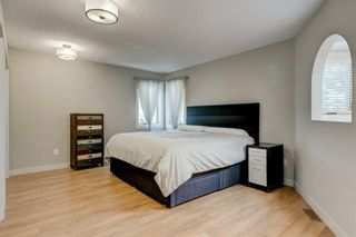 Photo 17: 206 Signal Hill Place SW in Calgary: Signal Hill Detached for sale : MLS®# A1086077