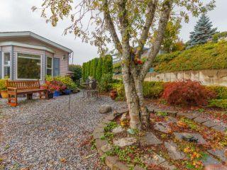 Photo 3: 1042 Collier Cres in NANAIMO: Na South Nanaimo Manufactured Home for sale (Nanaimo)  : MLS®# 772975