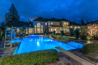 """Photo 17: 2759 170 Street in Surrey: Grandview Surrey House for sale in """"Grandview"""" (South Surrey White Rock)  : MLS®# R2124850"""