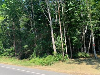 Photo 5: 16&17 Miracle Beach Dr in : CV Merville Black Creek Land for sale (Comox Valley)  : MLS®# 881865