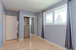 Photo 17: 336 Wascana Crescent SE in Calgary: Willow Park Detached for sale : MLS®# A1144272