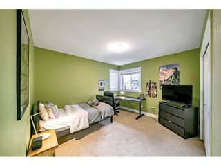 Photo 28: 23095 GILBERT Drive in Maple Ridge: Silver Valley House for sale : MLS®# R2542077