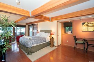 Photo 13: 9888 Canal Rd in : GI Pender Island House for sale (Gulf Islands)  : MLS®# 866836