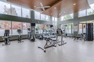 "Photo 18: 1701 135 E 17TH Street in North Vancouver: Central Lonsdale Condo for sale in ""LOCAL ON LONSDALE"" : MLS®# R2189503"