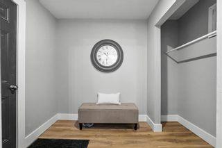 Photo 11: 408 Andrews Street in Winnipeg: Sinclair Park Residential for sale (4C)  : MLS®# 202102092