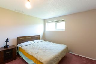 Photo 21: 13217 39A Street in Edmonton: Zone 35 House Half Duplex for sale : MLS®# E4262372