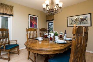 "Photo 9: 5269 BRIGANTINE Road in Delta: Neilsen Grove House for sale in ""MARINA GARDENS"" (Ladner)  : MLS®# R2541106"