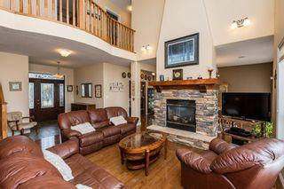 Photo 3: 1518 88A Street in Edmonton: Zone 53 House for sale : MLS®# E4235100