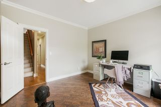 Photo 29: 40 5688 152 Avenue in Surrey: Sullivan Station Townhouse for sale : MLS®# R2580975