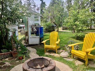 Photo 47: 701 Pine Drive in Tobin Lake: Residential for sale : MLS®# SK859324