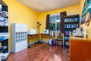 Photo 25: 1674 Sitka Ave in Courtenay: CV Courtenay East House for sale (Comox Valley)  : MLS®# 882796