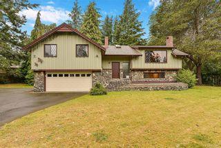 Photo 12: 1823 Ferndale Rd in Saanich: SE Gordon Head House for sale (Saanich East)  : MLS®# 843909