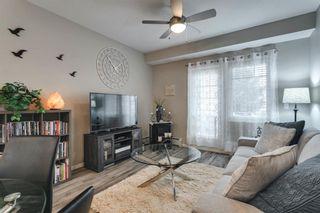 Photo 15: 119 20 Mahogany Mews SE in Calgary: Mahogany Apartment for sale : MLS®# A1124761