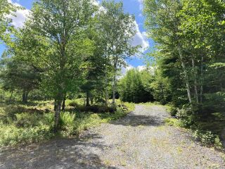 Photo 23: Lot 29 Anderson Drive in Sherbrooke: 303-Guysborough County Vacant Land for sale (Highland Region)  : MLS®# 202115631