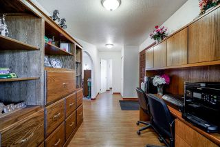 Photo 35: 27739 DOWNES Road in Abbotsford: Aberdeen House for sale : MLS®# R2602670