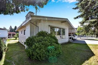 Photo 35: 2258 WARE Street in Abbotsford: Central Abbotsford House for sale : MLS®# R2584243
