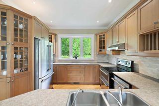 Photo 14: 796260 E 3rd Line in Mulmur: Rural Mulmur House (Bungalow) for sale : MLS®# X5265550