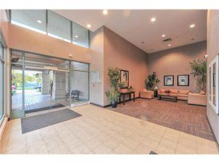 """Photo 2: 1502 6659 SOUTHOAKS Crescent in Burnaby: Highgate Condo for sale in """"GEMINI II"""" (Burnaby South)  : MLS®# V1099936"""
