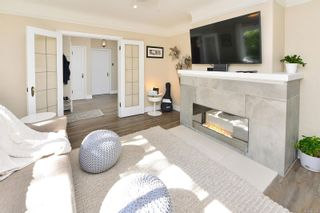 Photo 8: 3109 Yew St in : Vi Mayfair House for sale (Victoria)  : MLS®# 877948