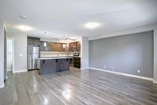 Photo 20: 208 Skyview Ranch Grove NE in Calgary: Skyview Ranch Row/Townhouse for sale : MLS®# A1151086