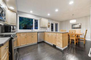 Photo 17: 4043 120 Street in Edmonton: Zone 16 House for sale : MLS®# E4264309