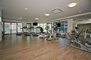"Photo 7: 413 6430 194 Street in Surrey: Clayton Condo for sale in ""Waterstone"" (Cloverdale)  : MLS®# R2231688"
