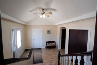 Photo 5: 66063 Road 33 W in Portage la Prairie RM: House for sale : MLS®# 202113607