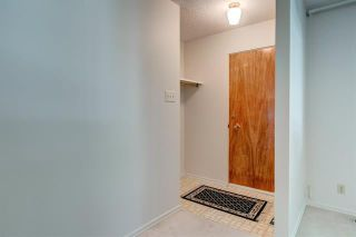 Photo 19: 3447 LANE CR SW in Calgary: Lakeview House for sale ()  : MLS®# C4270938