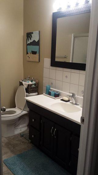 Photo 9: 459 - 467 BRIGADE Street in Prince George: Highglen Duplex for sale (PG City West (Zone 71))  : MLS®# R2376700