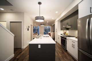 Photo 4: 139 46150 Thomas Road in Sardia: Townhouse for sale (Chilliwack)