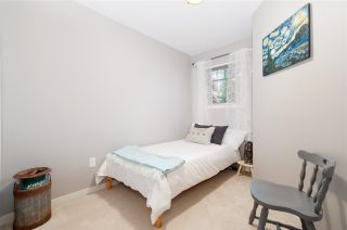 """Photo 10: 72 2000 PANORAMA Drive in Port Moody: Heritage Woods PM Townhouse for sale in """"Mountain's Edge"""" : MLS®# R2367552"""