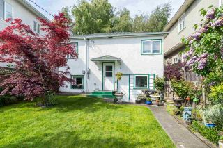 Photo 13: 88 E 46TH Avenue in Vancouver: Main House for sale (Vancouver East)  : MLS®# R2063313