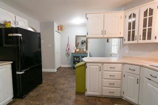 Photo 11: 1795 Drummond Drive in Kingston: 404-Kings County Residential for sale (Annapolis Valley)  : MLS®# 202113847