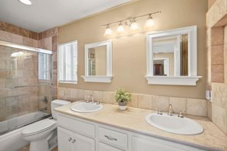 Photo 26: AVIARA House for sale : 4 bedrooms : 1750 Blackbird Cir in Carlsbad