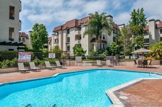 Photo 20: MISSION VALLEY Condo for sale : 2 bedrooms : 5875 Friars Road 4412 in San Diego