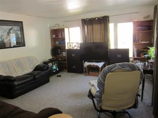 Photo 13: #16, 810 56 Street: Edson Mobile for sale : MLS®# 31766