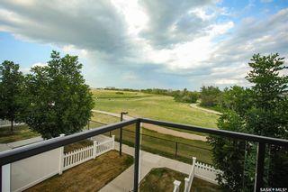 Photo 28: 702 1303 Richardson Road in Saskatoon: Hampton Village Residential for sale : MLS®# SK870370