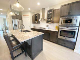 Photo 10: 9349 74 Avenue in Edmonton: Zone 17 House for sale : MLS®# E4246636