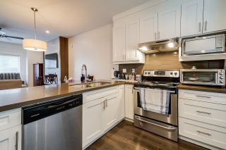 Photo 16: 33 6971 122 Street in Surrey: West Newton Townhouse for sale : MLS®# R2602556