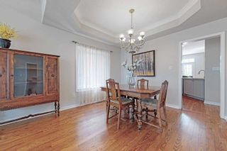 Photo 7: 38 Mackey Drive in Whitby: Lynde Creek House (2-Storey) for sale : MLS®# E4763412