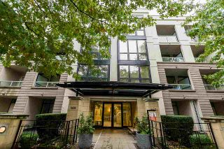 """Photo 2: 202 3638 VANNESS Avenue in Vancouver: Collingwood VE Condo for sale in """"THE BRIO"""" (Vancouver East)  : MLS®# R2413902"""