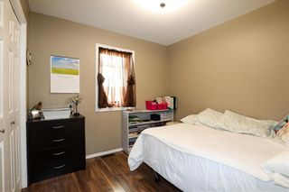 Photo 21: 22 Northview Place in Steinbach: R16 Residential for sale : MLS®# 202012587