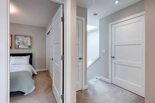 Photo 24: 2 3704 16 Street SW in Calgary: Altadore Row/Townhouse for sale : MLS®# A1136481