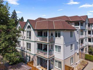 Photo 21: 312 10082 132 Street in Surrey: Whalley Condo for sale (North Surrey)  : MLS®# R2602707