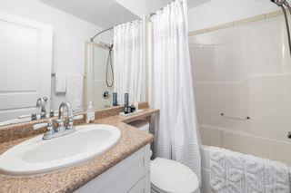 Photo 28: 301 648 Herald St in : Vi Downtown Condo for sale (Victoria)  : MLS®# 886332