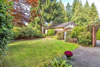"""Photo 25: 13331 17A Avenue in Surrey: Crescent Bch Ocean Pk. House for sale in """"Amble Greene"""" (South Surrey White Rock)  : MLS®# R2619025"""