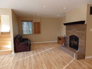 Photo 8: 19 Ridge Avenue in Ramara: Brechin House (2-Storey) for sale : MLS®# S5185665