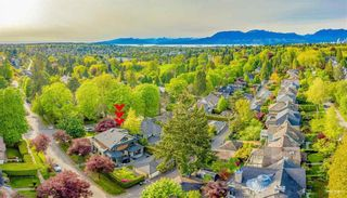 Photo 37: 5092 ANGUS Drive in Vancouver: Quilchena House for sale (Vancouver West)  : MLS®# R2613274