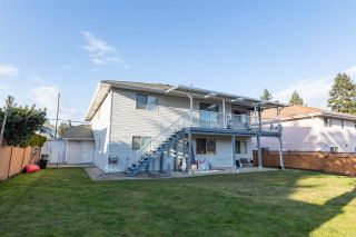 Photo 35: 15776 102 Avenue in Surrey: Guildford House for sale (North Surrey)  : MLS®# R2557301